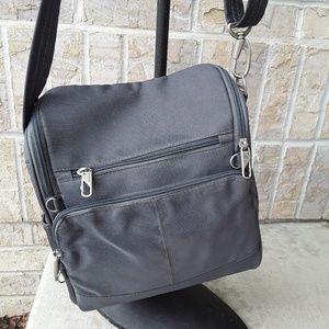 Travelon bag 😀😀😀